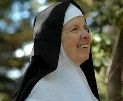 Sr Catherine of Alexandria Talbot