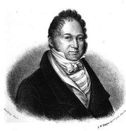 Francis Baylies