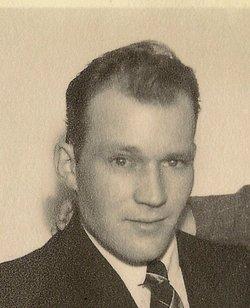 Glenn Loomis