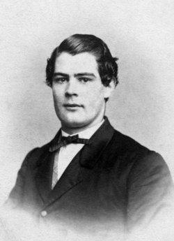Thomas Levi Hume
