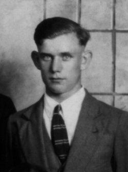 Lester Erwin Beall