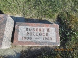 Robert Boyd Pollock