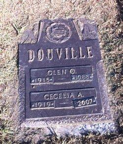 Glen Owen Douville
