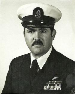Douglas Reginald Clapp