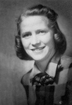 Carol Elaine <I>Bush</I> Giraud