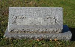 Grey Valley Cemetery, Mainesburg, Tioga, Pennsylvania ...