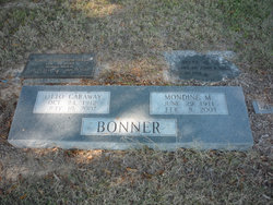 Mondine <I>Middleton</I> Bonner