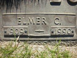 Elmer C. Luiten