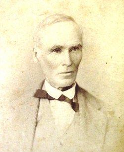 "Thomas Jefferson ""Jeff"" Pottinger, Sr"