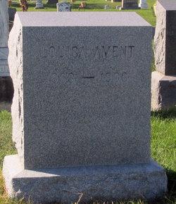 Louisa Ament