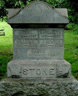 Jacob L. Stone