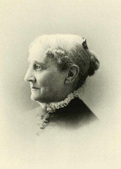 Sarah Hall <I>Sargent</I> Pillsbury
