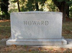 Paul Noble Howard, III