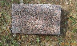 Sigrid Graven