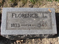 Florence L. Whitney
