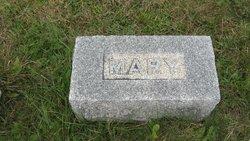 Mary C. <I>Hower</I> Fahringer