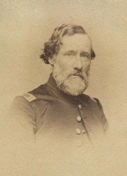 A. Pierson Case