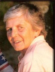 Norma Louise <I>Howe</I> Boettcher