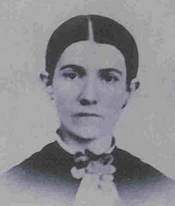 Hannah C. <I>Ulam</I> Simpson
