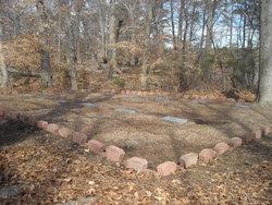 Fort Eustis Military Post Burials