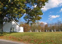 Duckwall Cemetery