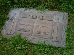 Peggy A. Abbas