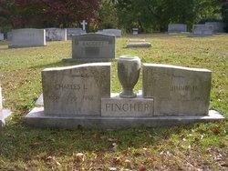 Charles L Fincher, Sr