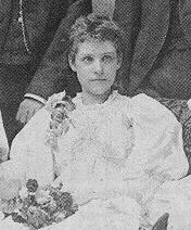 Jennie Frances <I>Paine</I> Smith