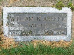 William H. Abeene