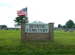 Denning Cemetery