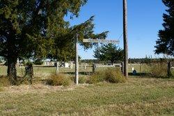 Pleasant Dale Cemetery