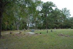 Academy Green Cemetery