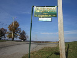Gruenwald Cemetery