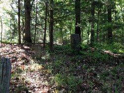 McCracken Cemetery