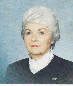 Lois Virginia <I>Moir</I> Hovingh