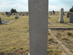James Marion Crawford