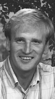 Dale Edward Reid