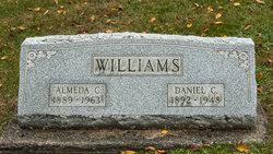 Daniel C. Williams