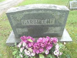 Emelia Pearl <I>Seefeldt</I> Garbrecht