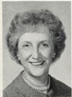 Emily K. Davidson