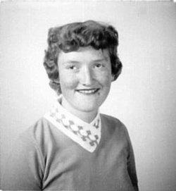 Linda <I>Jones</I> Fenn
