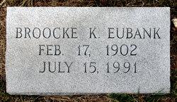 Broocke Knight Eubank