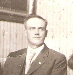 Daniel Davis Pierson