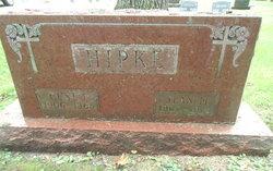 Jean M. <I>Trzuskowski</I> Hipke