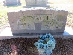 Charles Edward Tynch