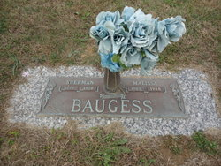 Sherman N. Baugess