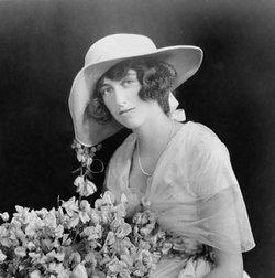 Cornelia Stuyvesant Vanderbilt