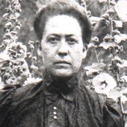 Eliza Lemons