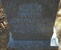 Eula Perkins