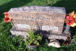 Dorothy <I>Wilson</I> Turner